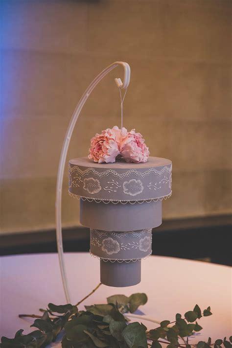wedding cakes hertfordshire bedfordshire