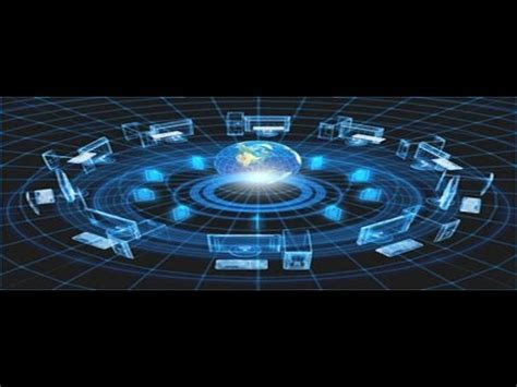 Secret Technology and Hidden Knowledge 2014 YouTube