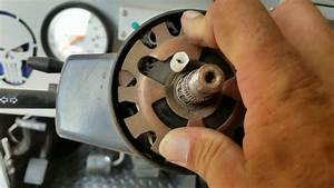 89 Yj Jeep Wrangler Key Cylinder Wiper Switch  Turn Signal Replacement