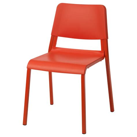 chaises design salle à manger chaises design salle a manger chaise salle a manger cuir