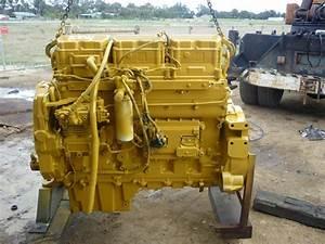 C12 Cat Engine Problems  C12  Free Engine Image For User