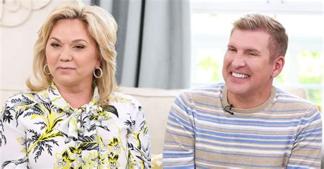 todd chrisley denies new accusations against him and by lindsie