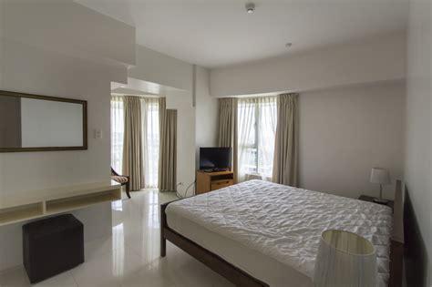 3 Bedroom Condos For Rent by 3 Bedroom Condo For Rent In Cebu It Park Calyx Cebu