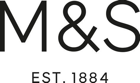 Marks & Spencer Wikipedia