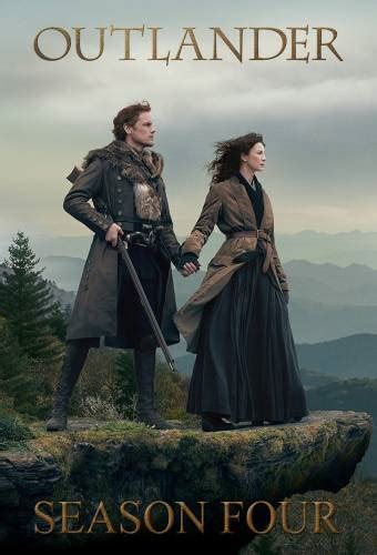 Here's everything you need to know: Outlander season 5 download and watch online