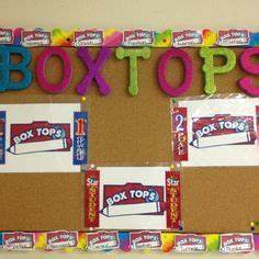 magnetic bulletin boards box tops and bulletin boards on With bulletin board letters hobby lobby