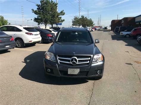Ca and our own web site the auto store offer preferred finance rates, powertrain warranty, e tested, safety and. 2010 Mercedes-Benz GLK-Class GLK 350 | Cars & Trucks ...