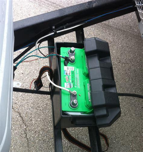 edward plumer solar panels jayco travel trailer