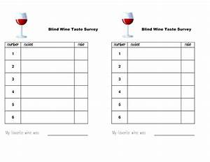17 best images about wine with food on pinterest dinner With wine tasting sheet template