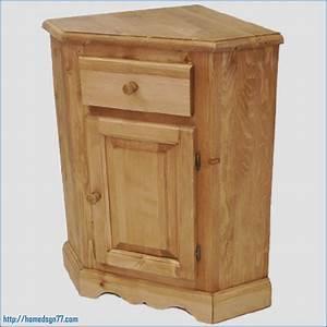 Table Massage Occasion : simple interesting meuble a tv en coin tabouret de bar le bon coin with bon coin meubles ~ Medecine-chirurgie-esthetiques.com Avis de Voitures