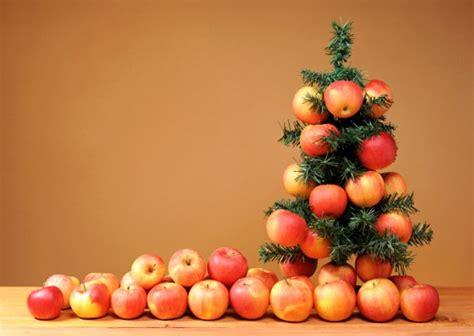 Che frutta mangiare per dimagrire