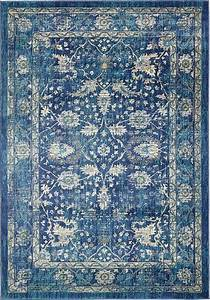 The amazing blue and gold area rugs contemporary mbnanotcom for Blue carpets designs