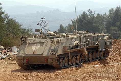 apc full form in medical stryker apc for sale autos post