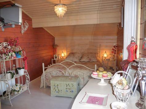 d馗o chambre romantique notre chambre romantique photo 1 3 3512655