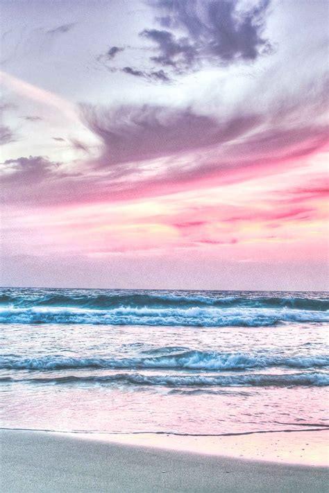 Download hd beach wallpapers best collection. Koleksi Beautiful Wallpaper On Pinterest | wallpaper hd