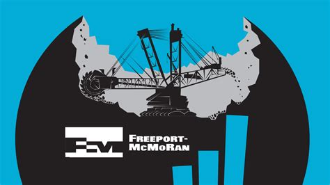 Freeport-McMoRan Unexpected Q2 Results - Live Trading News