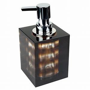 Lotion Dispensers Home Shower Dispensers Big Nose Soap