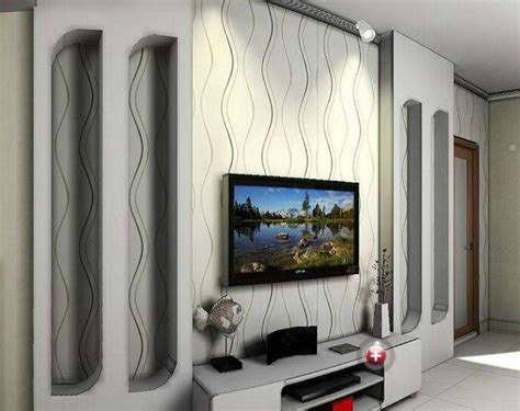 designs for living room walls with others feature wall ideas living room diykidshouses com