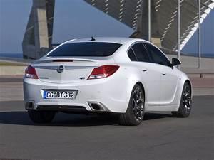 Opel Insignia Opc : opel insignia opc 2009 2010 2011 2012 2013 2014 2015 2016 2017 autoevolution ~ New.letsfixerimages.club Revue des Voitures