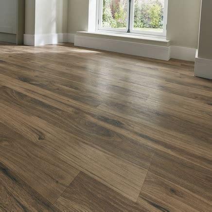 Professional Rustic Hickory laminate flooring   Flooring