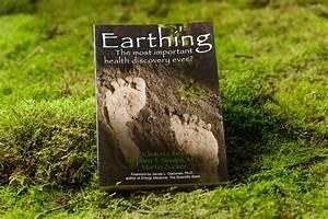 Earthing Book - Bioenergy Products