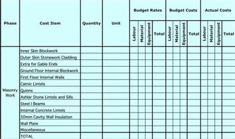 24 Images Of Spreadsheet Template Compatible To Windows 7