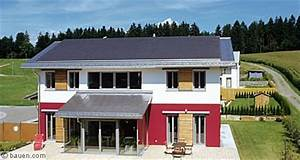 Kfw Darlehen Neubau : so buchstabiert man das kfw effizienzhaus ~ Michelbontemps.com Haus und Dekorationen