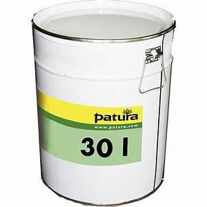 Eimer 30 Liter : bitumen schutzanstrich 30 liter eimer 96 00 ~ Orissabook.com Haus und Dekorationen