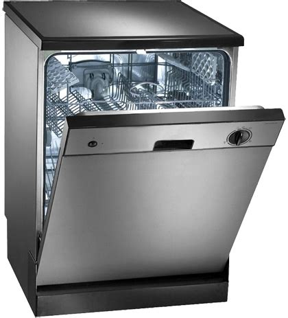 who makes the best kitchen faucets dishwashers scardina home services plumbing hvac remodeling maryland