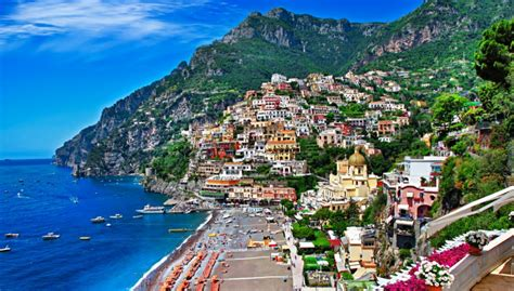 places  visit  italy  travelvacation
