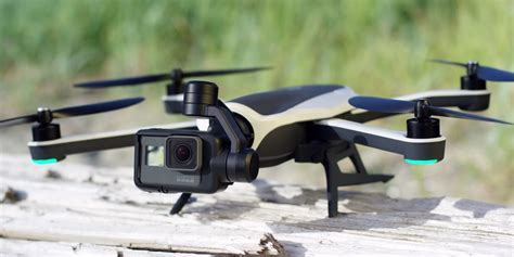 gopros karma drone    sale business insider