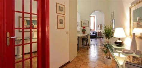 d 233 coration appartement en algerie