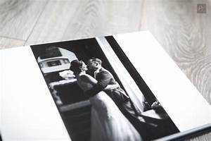 Italian Wedding Albums Photography First South Wales