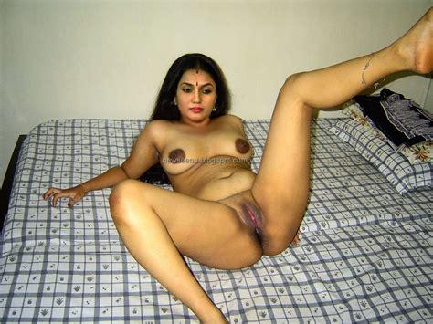 Kamapisachi Suganya Nude Showing Her Boobs Spreading Legs