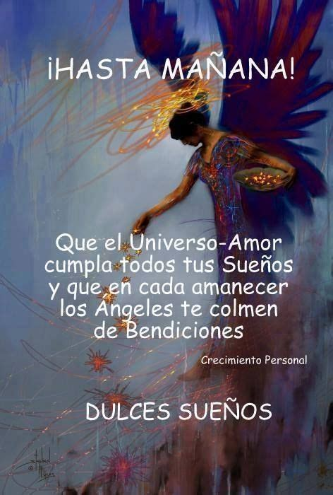 344 best Buenas Noches images on Pinterest Good night