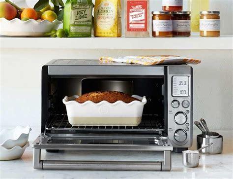 Breville Smart Countertop Oven Air » Gadget Flow