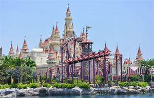 7 best theme parks in Southeast Asia - Living + Nomads ...