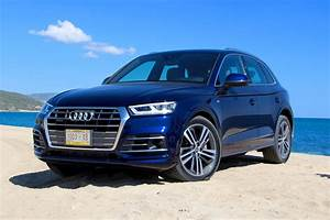 Audi Q5 2018 : 2018 audi q5 review news ~ Farleysfitness.com Idées de Décoration