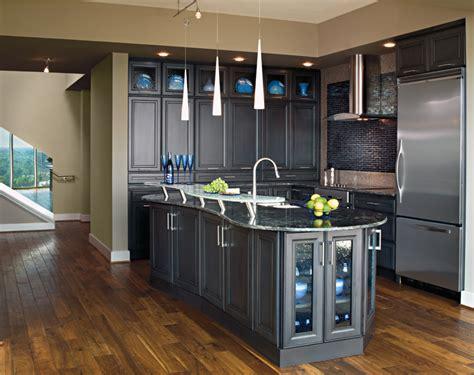 kitchen cabinets countertops faucets phoenix anthem az