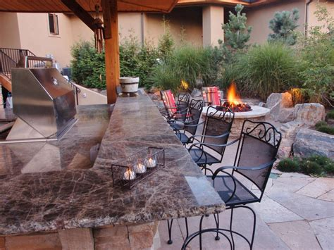 outdoor pit ideas tips to build midcityeast
