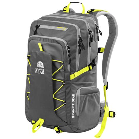 granite gear sonju backpack 183ck save 61