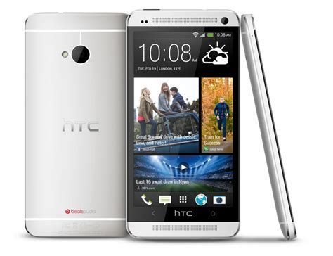 htc smartphones with price htc one phone specification price release date