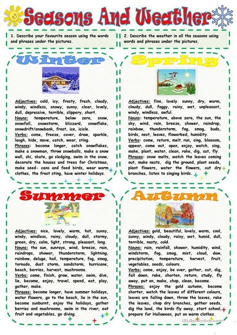 best 25 weather worksheets ideas on weather 1