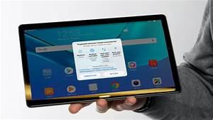 Pc Testsieger 2018 : tablet test 2018 ipad mediapad m5 co computer bild ~ Kayakingforconservation.com Haus und Dekorationen