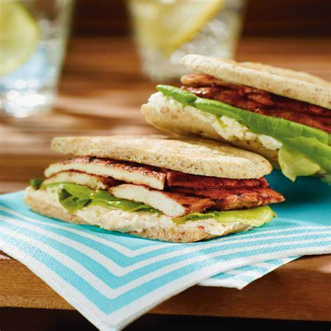 Sandwich Au Fromage Fondant Au - tre stelle recipe sandwich au fromage fondant et son confit de poireau