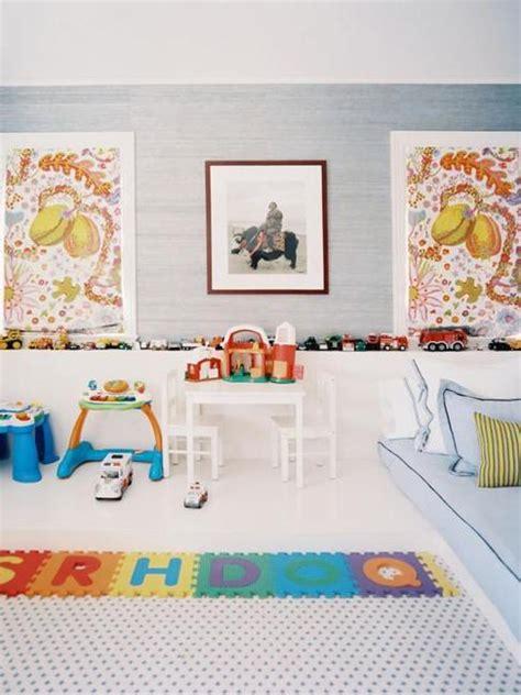 matching colors  wall paint wallpaper patterns