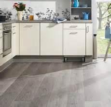 vinyl küche vinylboden für küche haus design ideen