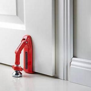Tür Gegen Einbruch Sichern : sch tzen sichern sicherheit ordnung sauberkeit ~ Lizthompson.info Haus und Dekorationen