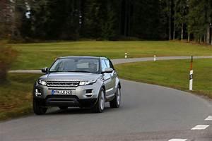 Land Rover Les Ulis : essai land rover range rover evoque sd4 une bo te 9 pour quoi faire ~ Gottalentnigeria.com Avis de Voitures