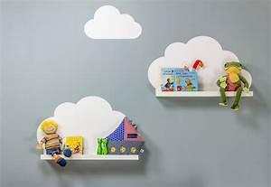 Kinder Bücherregal Ikea : ikea kinderzimmer wandregal ~ Markanthonyermac.com Haus und Dekorationen